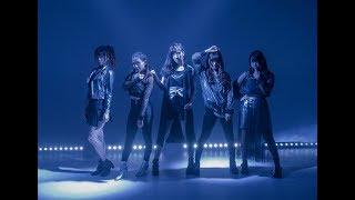 2018.5.1発売 4thシングル『2回目の告白 / RE:GAME』収録 2018年5月6日...