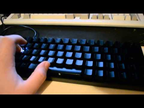 how to use laptop lock hp