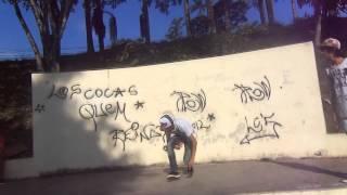 Baixar Lucas Ferreira[Seek New]Wins x L Campos[ILD]Campeonato Free Step Mix