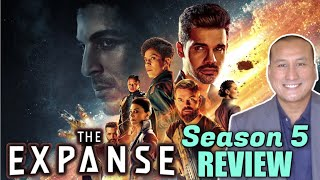 #theexpanse #primevideo #theexpanseseason5the expanse is a amazon prime video drama science fiction mystery thriller series. in the 24th century, disparate...
