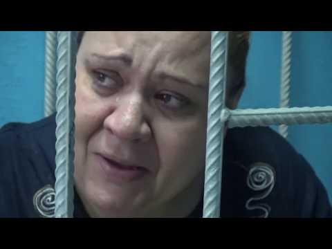Почта России - мошенники. Очередной развод пенсионеров.