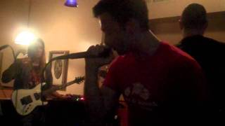 Hypnotize (cover) - Robbo's Modern Life (Notorious B.I.G.)