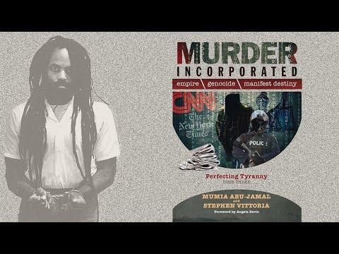 Truth Above Tyranny: The Living Legacy of Mumia Abu-Jamal