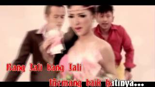 Download Video BANG JALI - LYNDA MOYMOY ( KARAOKE ) MP3 3GP MP4