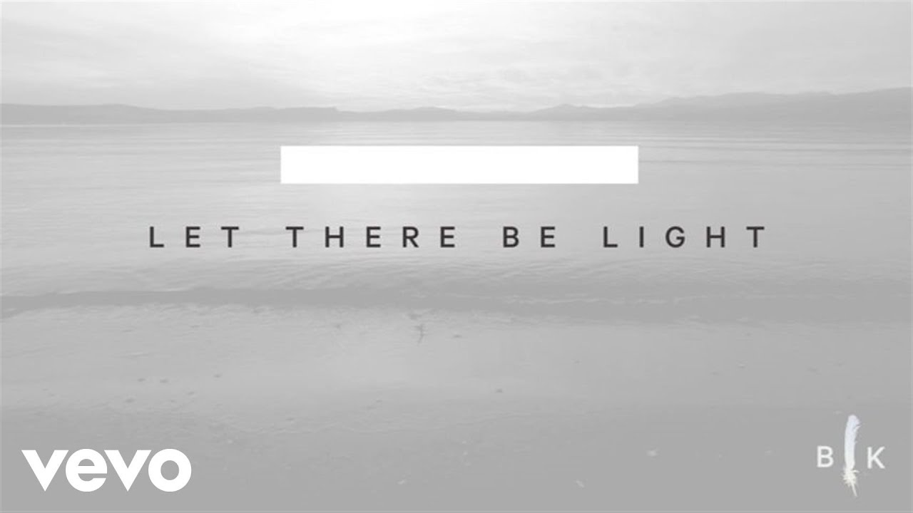 bryan-katie-torwalt-let-there-be-light-lyric-video-torwaltvevo