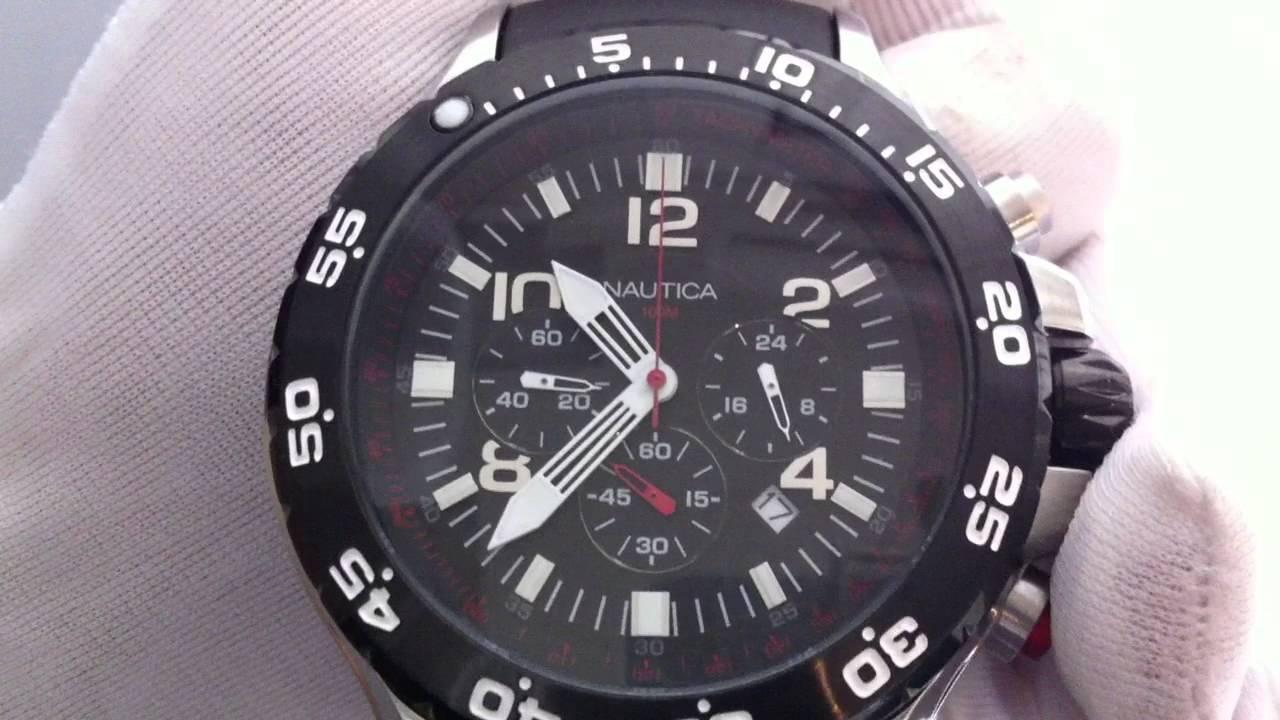 Bayside multifunction watch black multi. Surfside water resistant watch orange & black multi. Andover chronograph silver dial watch navy multi.