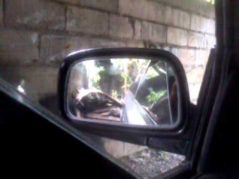 hqdefault ae92 power retract mirrors youtube retrac mirrors wiring diagram at crackthecode.co