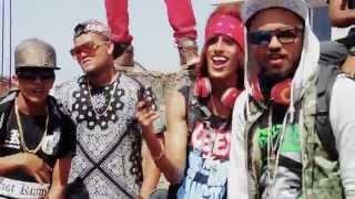 Download lagu Nidahase Inne - Prasa Kg _Official_Music_Video