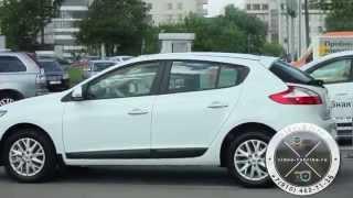 видео Рено Дастер в кредит:  условия автокредита на Renault Duster