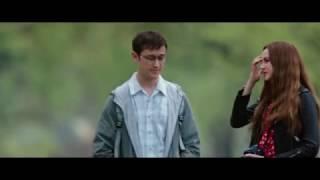 """Snowden – Trailer italiano 60"""" HD"""