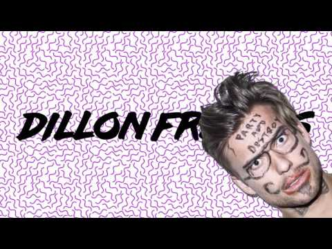 Party Favor & Dillon Francis – Shut It Down Original Mix Vdj Vangel Vrmx &39;17