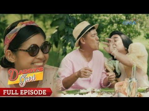 Daddy's Gurl: Ang kuwento ng pamilya Otogan | Full Episode 1