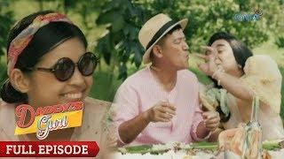 Download lagu Daddy's Gurl: Ang kuwento ng pamilya Otogan | Full Episode 1