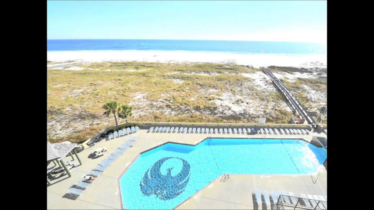 Phoenix Vi Unit 1213 Orange Beach Al Condo For 390 000 You