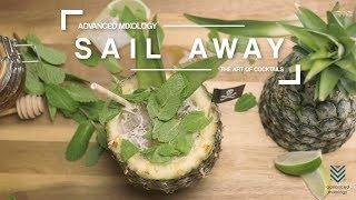 Sail Away Recipe