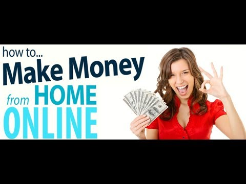 How To Generate Passive Income online affiliation online traffic