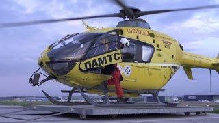 Der Weg zur Rettung - Ein Kurzdokumentarfilm