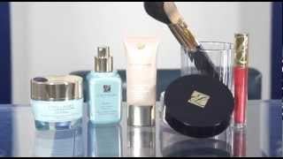 Look Even Tones Instantly, an Estee Lauder Signature Service with Sophie's Picks Thumbnail