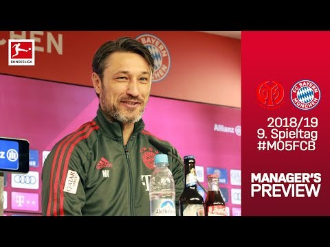 """""""We have to seize the opportunities"""" 