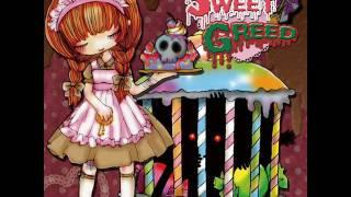Artist : IRUMA RIOKA Album : Sweet Greed Original Title : グレーテル.