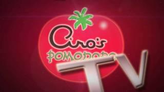 Скачать Ciro S Pomodoro TV Teaser