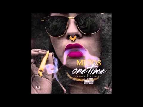 Migos - One Time