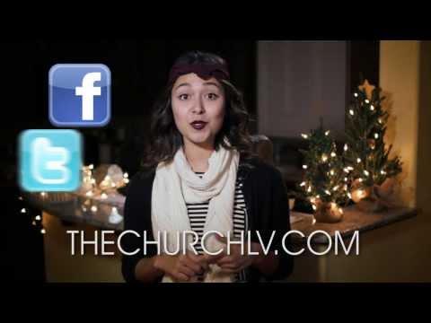 Henderson Nevada | Church News | 12.01.2013