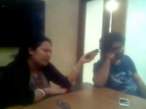 Arijit Singh | Planning for a song | Home recording