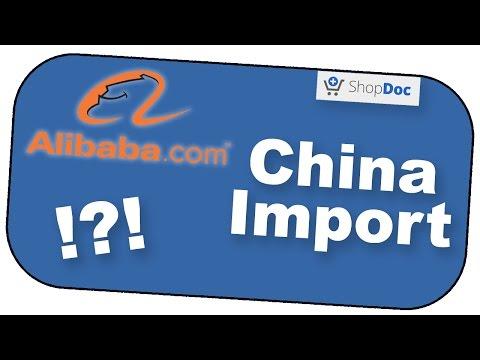 china-import-/-hersteller-finden-auf-alibaba-für-amazon-fba---tipps-&-tricks---vortrag-deutsch