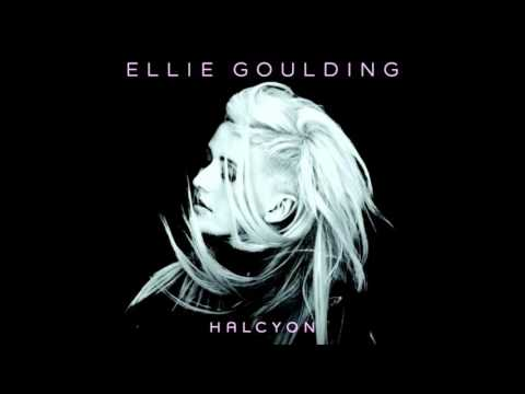 Ellie Goulding - Burn (Gapless 1 Hour)