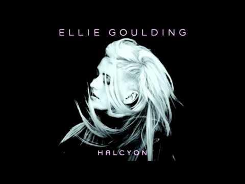 Ellie Goulding - Burn (Gapless 1 Hour)