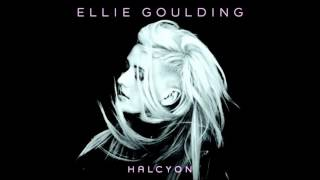 Repeat youtube video Ellie Goulding - Burn (Gapless 1 Hour)