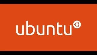 Ubuntu 18.04 (test et review) FR