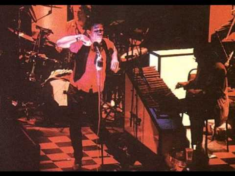 tom waits way down in the hole amp gun street girl live 1987