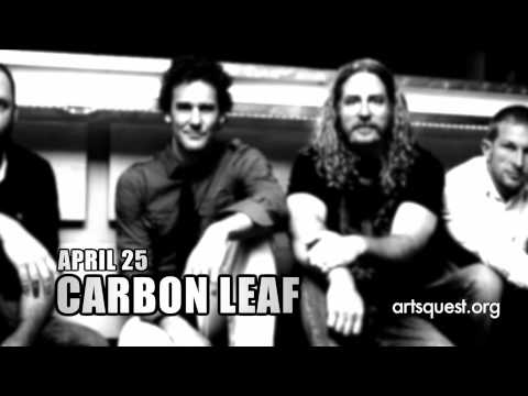 Coming to the Musikfest Cafe at SteelStacks - March 2013 Commercial
