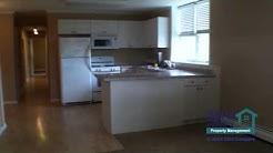 285 Cliff Street Unit 1 St Paul, MN | Downtown Rental Condo Best Property Management St Paul