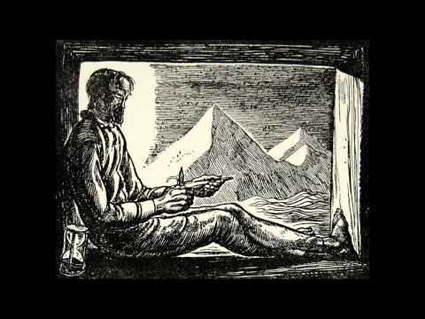 Alan Hovhaness - Symphony No. 66, Hymn to Glacier Peak, Op. 428 [Rockwell Kent]
