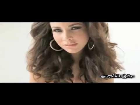 Pitbull - Tchu Tchu Tcha feat Enrique Iglesias - Official HD Video 2013