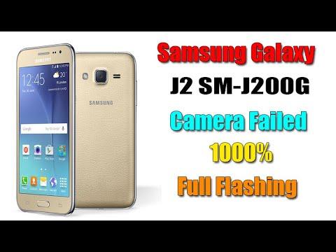 j200g-camera-failed-1000%full-flashing-|-2020-|-mobile-tech-channel