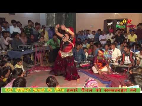 Rani ka esa dance nhi dekha hoga || Hot Dance (Marwadi Hot Rangili Dance) Rajasthani Song