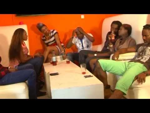 Download Lion Hero-Nollywood Movie Trailer