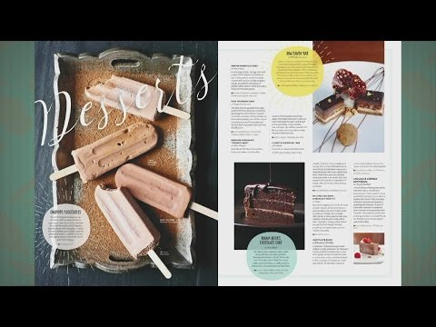Honolulu Magazine's December issue focuses on local chocolate and more!