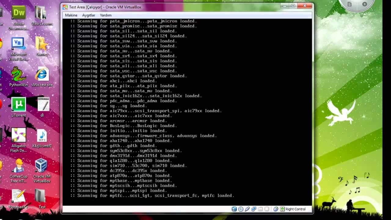 kaspersky rescue disk 2018 windows unlocker