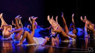 Dia Mundial da Dança - Companhia Vareira