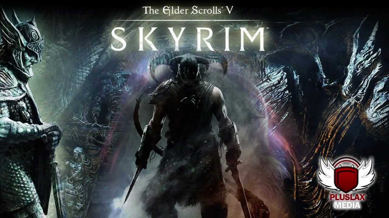 pluslax skryim how to steal anything in skyrim not get caught exploit glitch