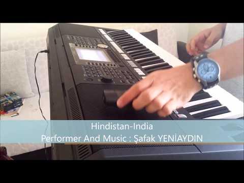 Baixar indian pack psr s950 - Download indian pack psr s950