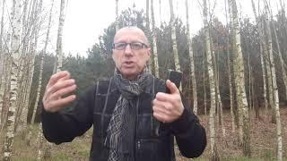 Эффективное Благовестие, урок 6 - методы и стиль