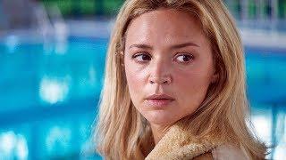 EIN BECKEN VOLLER MÄNNER | Trailer & Filmclips [HD]
