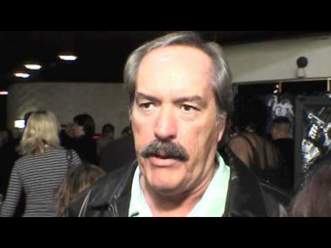 powers boothe deadwood