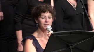 KTEMA  - chants du monde. Ensemble vocal EMMD, Hennebont - SALAKAO, Madagascar - 20130602183656